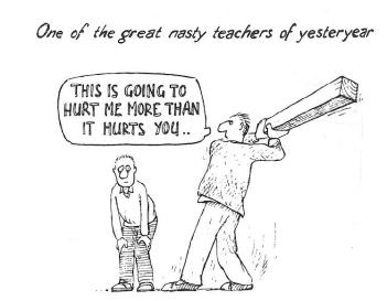 teacher-hits-pupil
