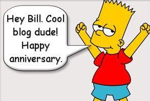 happy-bart-simpson_www-txt2pic-com1
