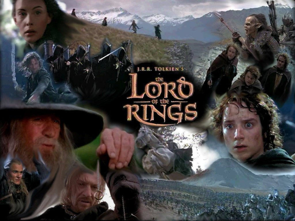 Lord of the ring Lord_of_the_rings_2
