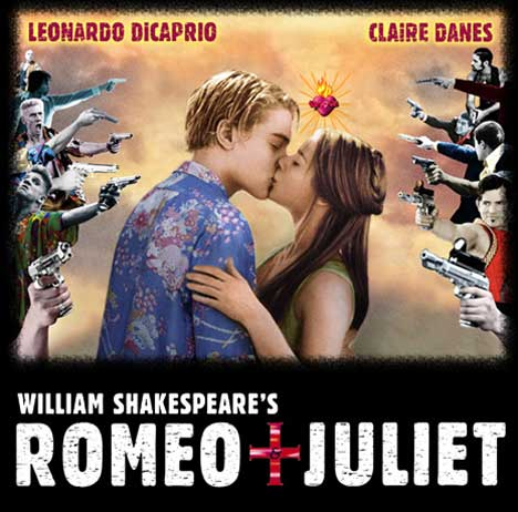 Romeo and Juliet coursework help? URGENT... PLEASE!?