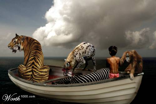 cooneyworld life of pi summary external image pi jpg