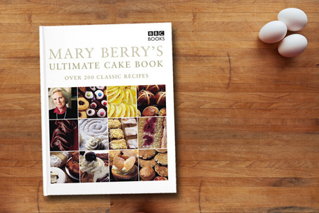 Random_House_Mary_Berry