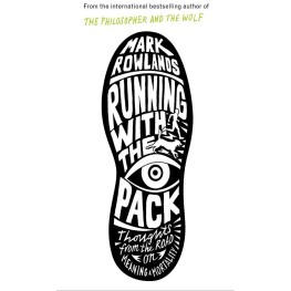 Running-with-the-Pack