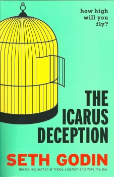 THE-ICARUS-DECEPTION