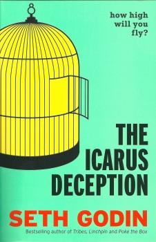 THE-ICARUS-DECEPTION