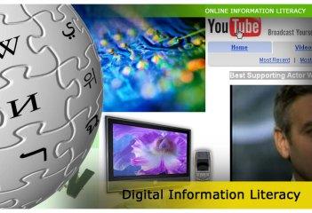 digital-info-literacy