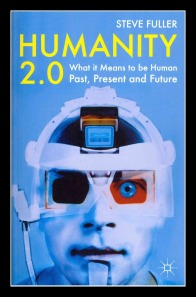 Humanity-2.0