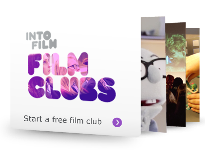 how to start a filmmaking club