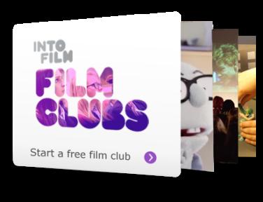 info-film-club