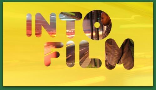 Into-Film