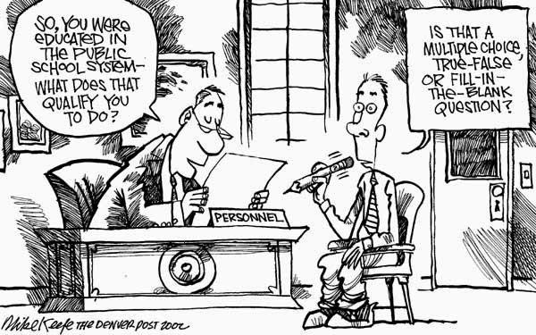 standardized-test-cartoon-picture